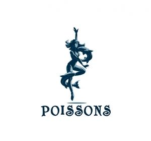Poissons 2021