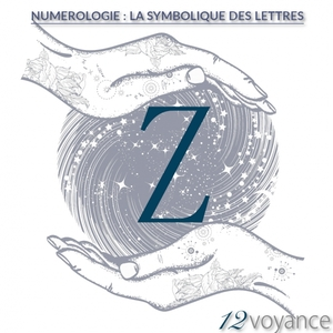 symbolisme du Z