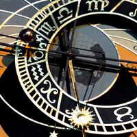 comprendre son horoscope