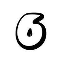 Le six