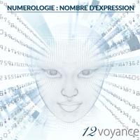 nombre expression